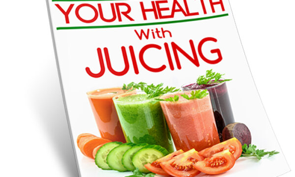 how-to-jumpstart-your-health-with-juicing-free-ebook-healthyguardian-com